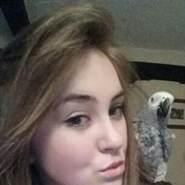 zelinakathrin's profile photo