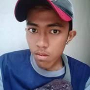 junip31's profile photo