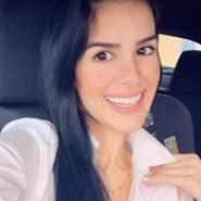 nica101's profile photo