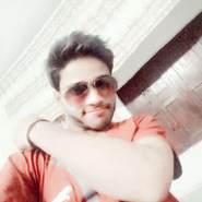 karank103484's profile photo