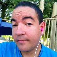 matthewp233640's profile photo