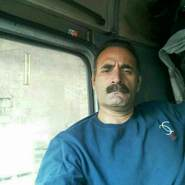 rezas913206's profile photo