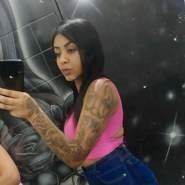 talita319541's profile photo
