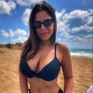 emilyeva787844's profile photo