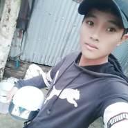 thanhi258122's profile photo
