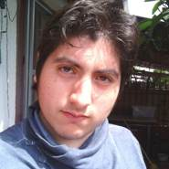 emanuela529686's profile photo
