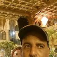 boaamr591044's profile photo
