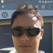 ribeiroadilson78's profile photo