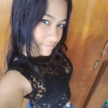dianar346783_Distrito Capital_Single_Female