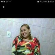 kassilene478039's profile photo