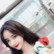 nal0229's profile photo