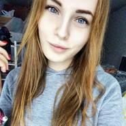 koenigb810447's profile photo