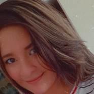 Emilyvann's profile photo