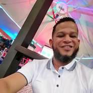 marcosa2388's profile photo