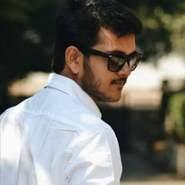 karanp815977's profile photo