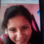 sara124826's profile photo
