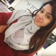 olivia829444's profile photo