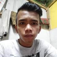 andriv930103's profile photo