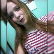 loviac301717's profile photo