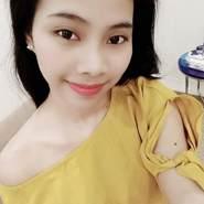 liecelt's profile photo