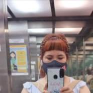 sabrinan665648's profile photo