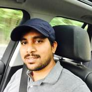 dileepk234359's profile photo