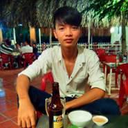 nguyenh874227's profile photo