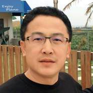 robertwei396176's profile photo
