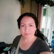 lilianaa773490's profile photo