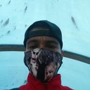 enrique678494's profile photo