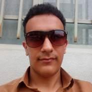 mahmoodm988570's profile photo