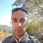 daniyardaniyar6's profile photo