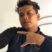 paaisaala's profile photo