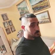 miloshv859986's profile photo