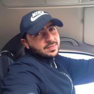 mohamedz571019's profile photo