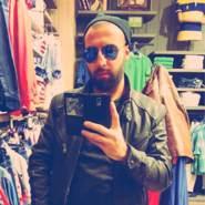 burakk30087's profile photo