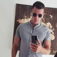 johnson_wallace_68's profile photo