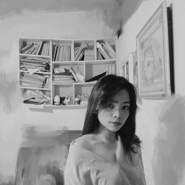 xuongr291258's profile photo