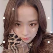 kimjisoo431157's profile photo