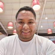 carlosa18394's profile photo