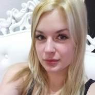 olivialer's profile photo