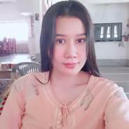 usertqnoe5183's profile photo