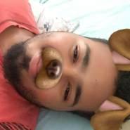 angelr987451's profile photo