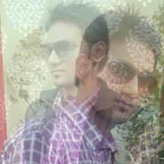 shahzads789656's profile photo