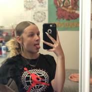 madison609310's profile photo