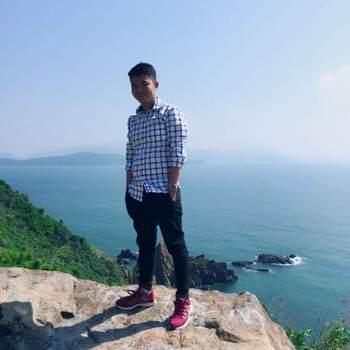 shinwing91_Ho Chi Minh_Kawaler/Panna_Mężczyzna