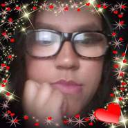 manuelag541352's profile photo