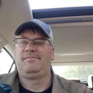 paulhediga439's profile photo