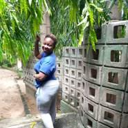 malaika2835's profile photo