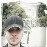 arastoo867952's profile photo